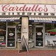 Cardullos_Exterior